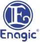 Enagic Hong Kong Co., Ltd.