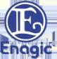 Enagic Hong Kong Co., Ltd.