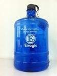 Bình chứa nước màu xanh dương – 1 Gallon (3.8 lít)
