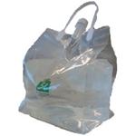 Túi đựng nước – 5 lít